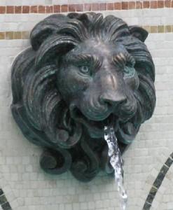 Lion_s_Head___Br_49b1ae1b190c2